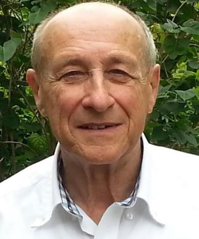 Robert Marconis